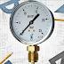 الدرس 03 الأولى - الضغط والضغط الجوي