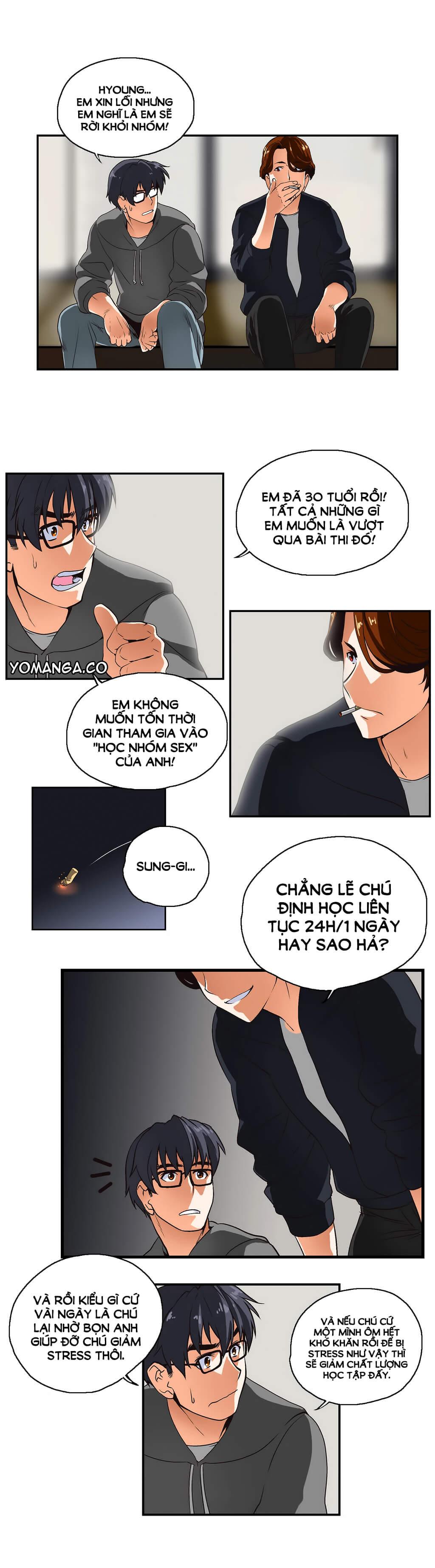 Hình ảnh HINH_00006 in Dàn Harem Của Thằng main Bựa