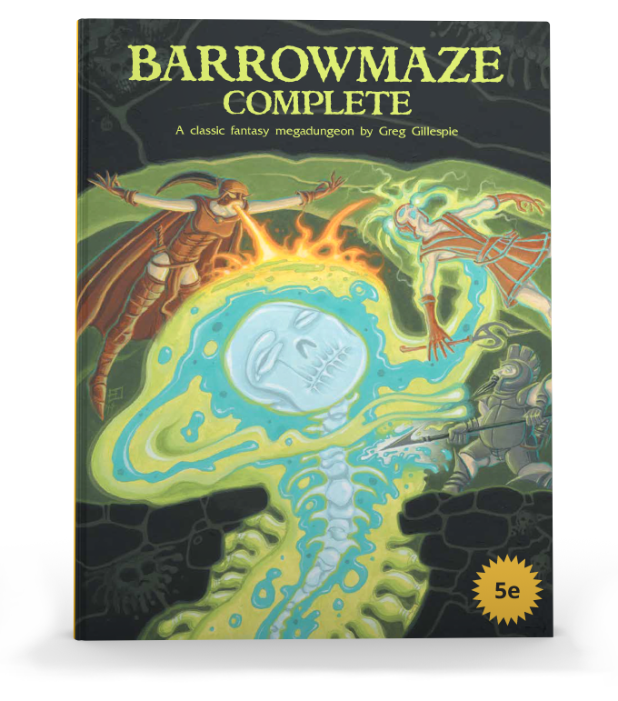 barrowmaze.png