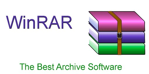 How to Download and Install WinRAR 5.20 Final Full version , 100% absolutely free and legal!! – Direct Links – Mediafire – Working 100%