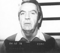 """Top 70 Famous Irish American Gangsters: James """"Jimmy the Gent"""" Burke"""