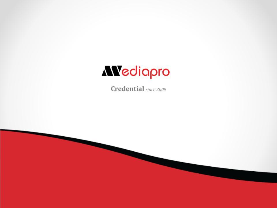 mediapro profile 1