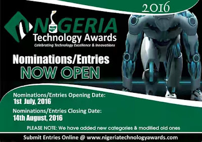 Nigeria-tech-awards