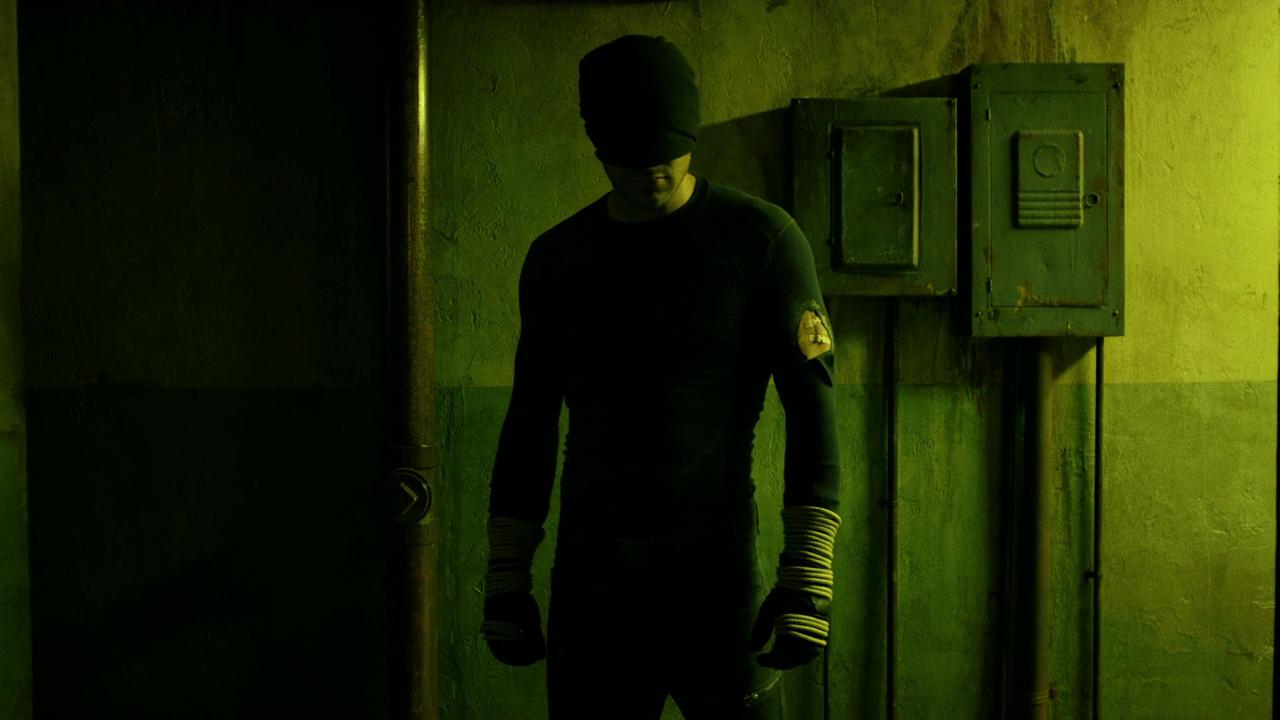 http://www.recenserie.com/2015/04/marvels-daredevil-1x02-cut-man.html
