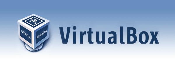 Controla VirtuaBox desde la Shell