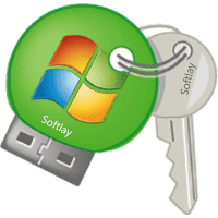 how to download windows 7 to usb free