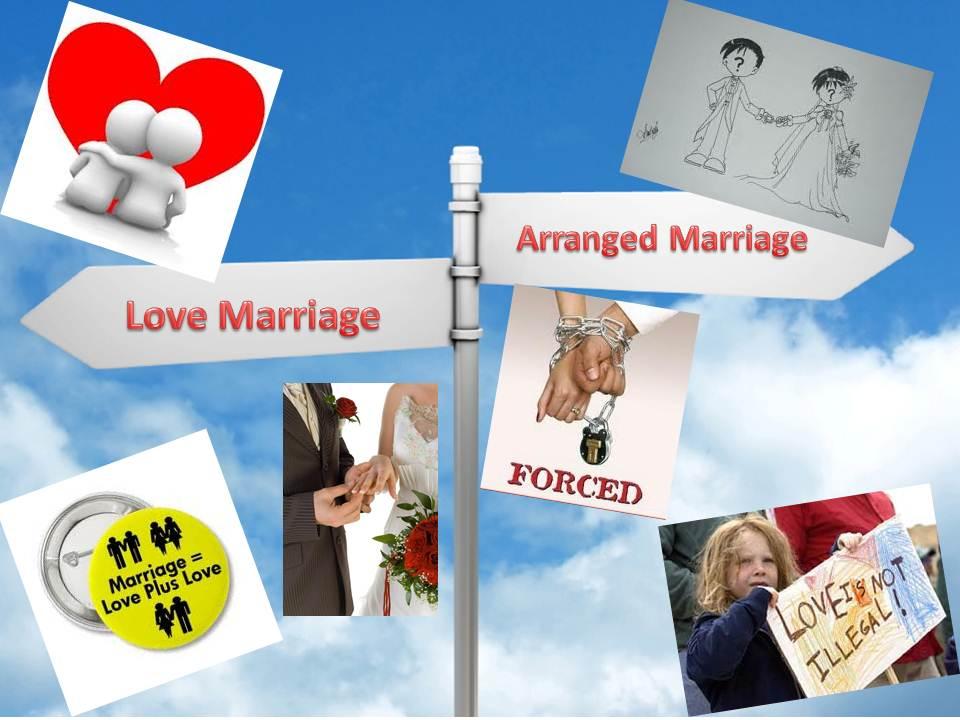 shoooonya eternal debate of love marriage v s arranged marriage shoooonya