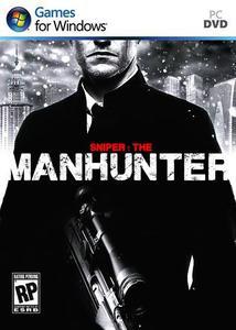 Descargar gratis y completo el juego Manhunter para pc Full en Español Por MEGA.