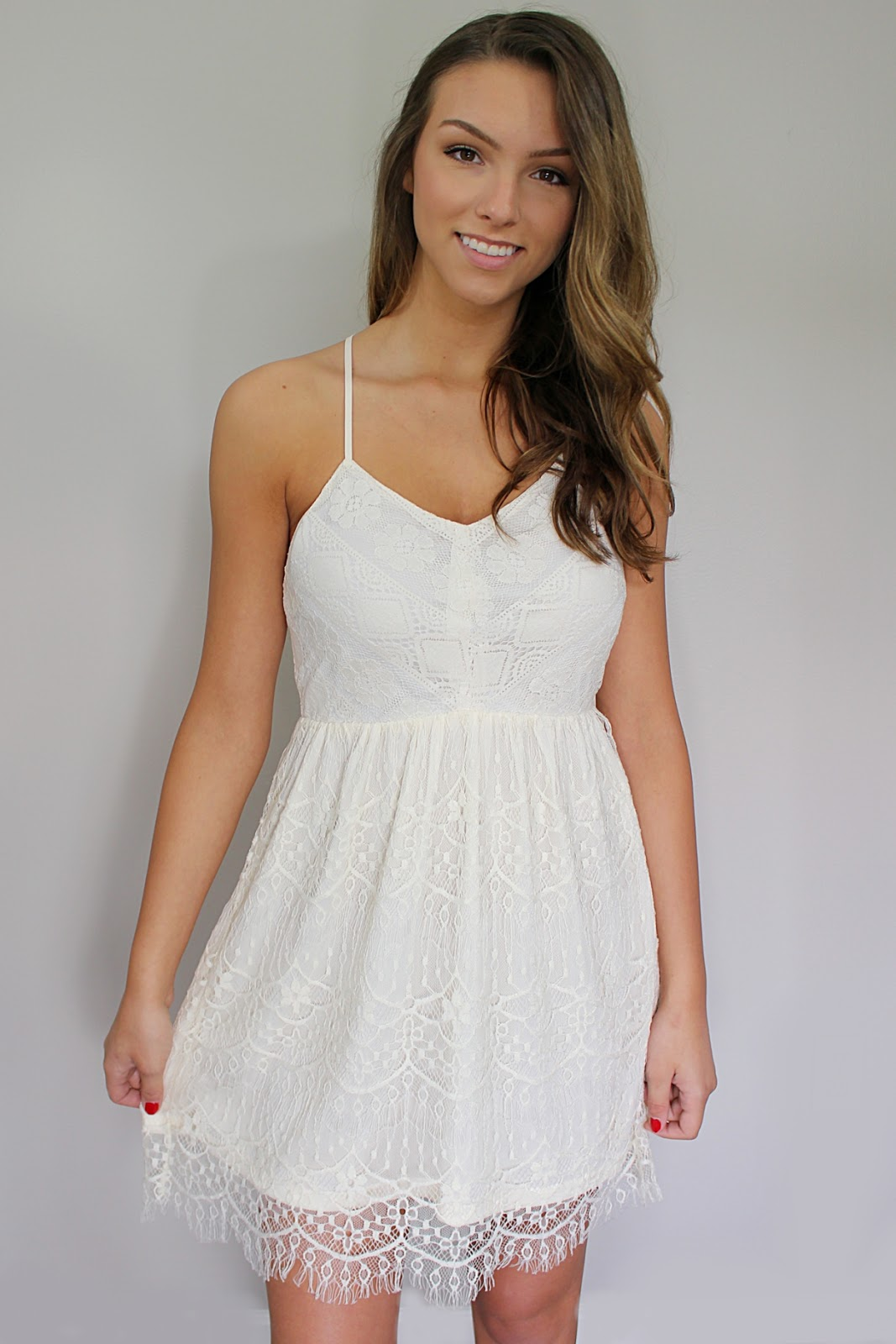 style guide wedding dress code wedding rehearsal dress No matter which one you choose they are both perfect for bachelorette parties engagement pictures rehearsal dinners or bridal showers