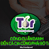 Hướng dẫn cài đặt Tor - Trình duyệt bảo mật nhất thế giới