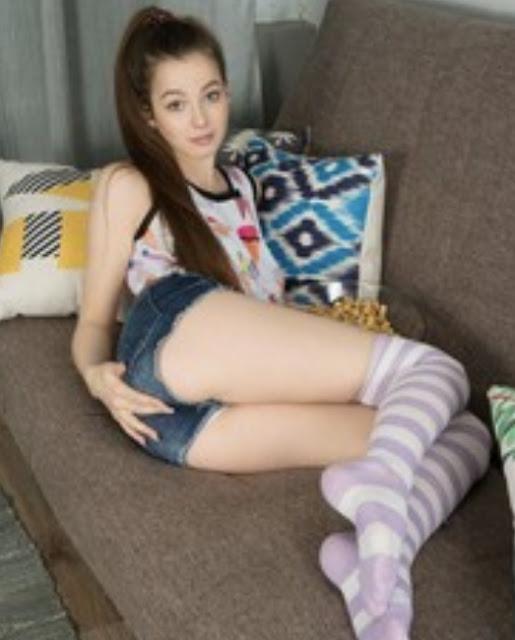 Эротика бритая писька (erotica young girls) www.xxxpornosex.ru