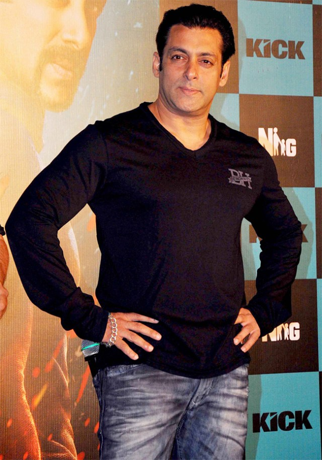 The Top Superstars Salman Khan In HD Quality For Fans To Download On Their Mobile Or Laptop Devices 4k Ultra Beautiful Movies Poster And