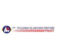 Lowongan Kerja di PT. TRUST (Tri Usaha Sejahtera Pratama) - Sragen