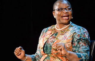 Police arrest Oby Ezekwesili, BBOG members