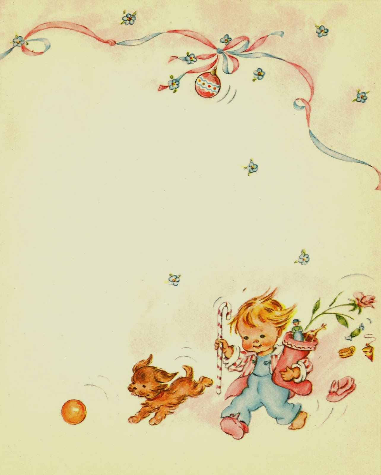 free baby scrapbook clipart - photo #2