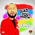 Video : Download Glad You Know - Jahbless (@Jahblessmee)