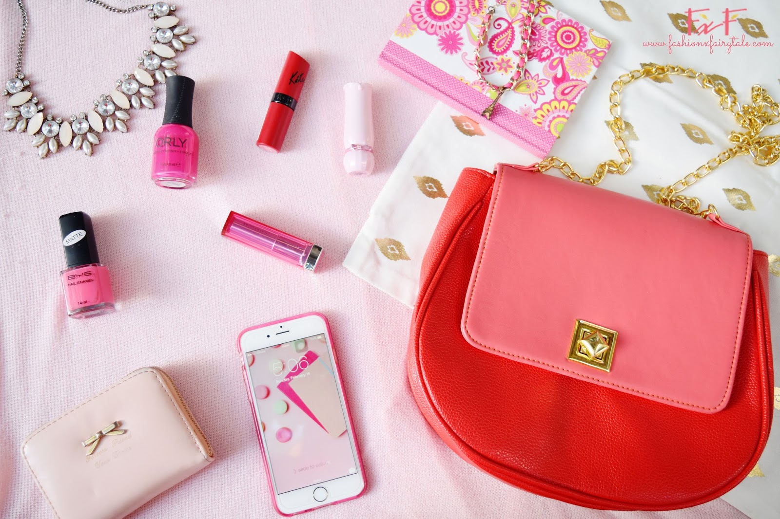 Queen Street Sling Bag Dupe for Chole Drew | Fashion Finds