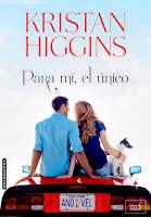 http://4.bp.blogspot.com/-rQmWUaut71E/VBZCmFxX9vI/AAAAAAAADlc/WZXw9XrrHJk/s1600/unademagiaporfavor-ebook-libro-para-mi-el-unico-kristan-higgins-portada-novela-romantica.png