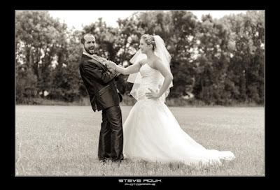 photographe mariage morbihan shooting photo mariage morbihan reportage photo mariage lorient - Photographe Mariage Lorient