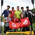 Les champions tunisiens de canoë kayak nous honorent en France