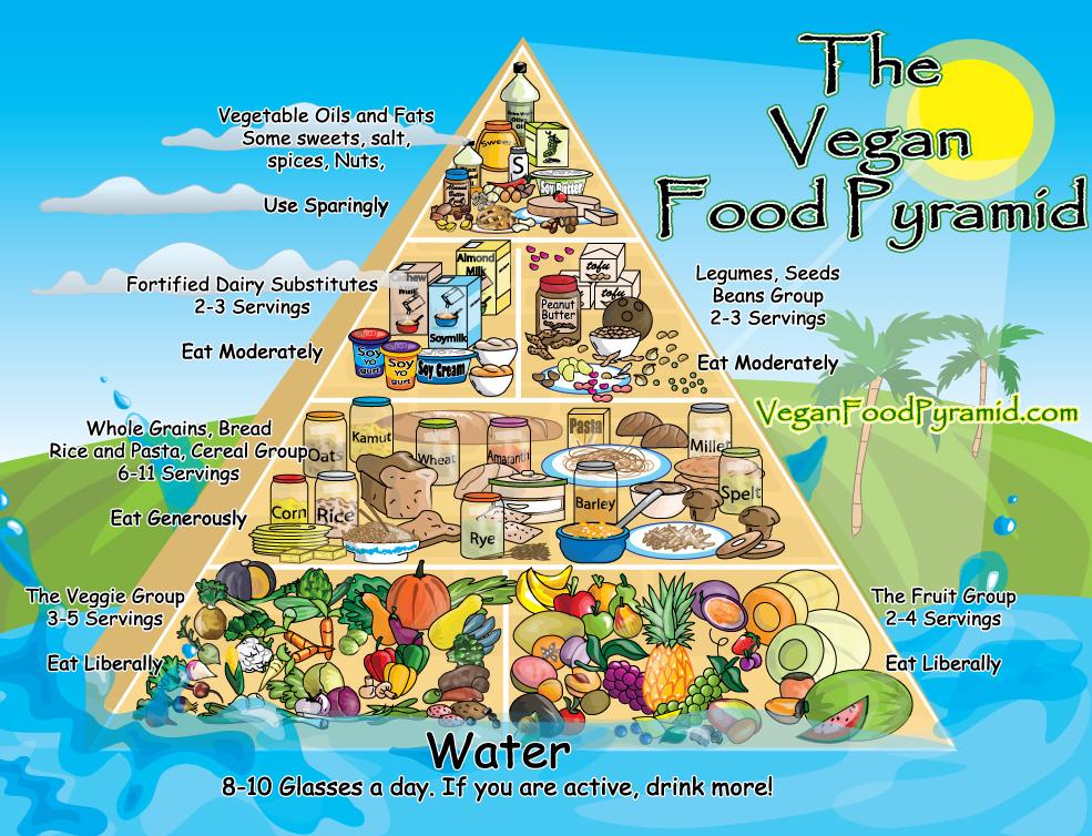 Recipes Using Low Potassium Foods