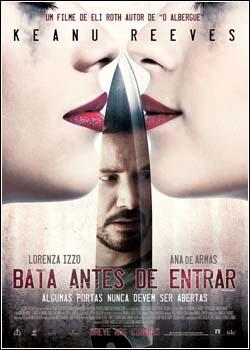 Download – Bata Antes de Entrar (2015)
