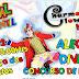 Vem aí o Bloco Carnaval Infantil, Charmozinho Clown na Folia 2018