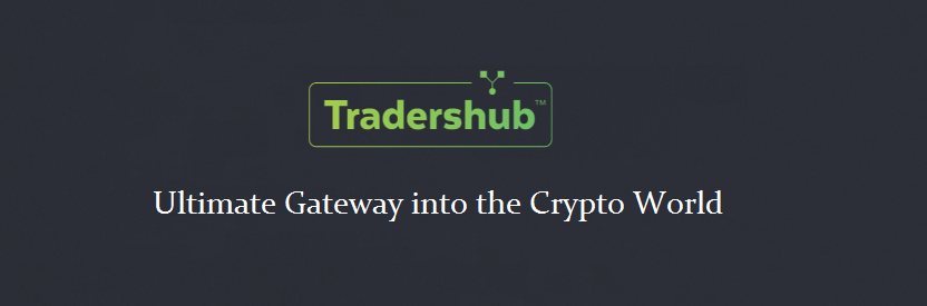 tradershub-ultimate-gateway-into-the-crypto-world.png