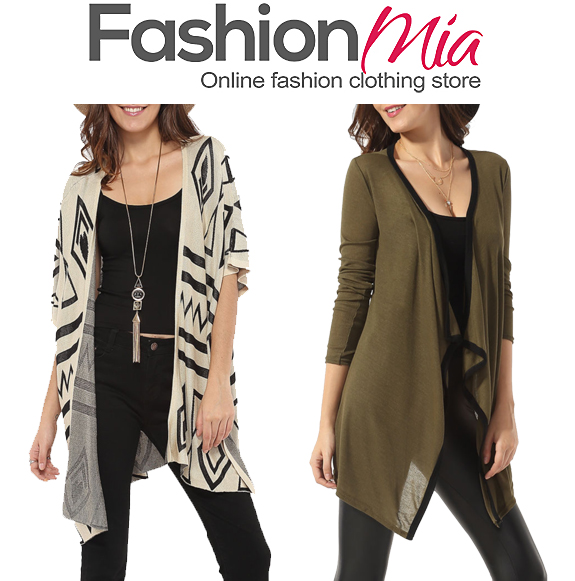 Affordable online shopping fashionmia my top picks 50 off