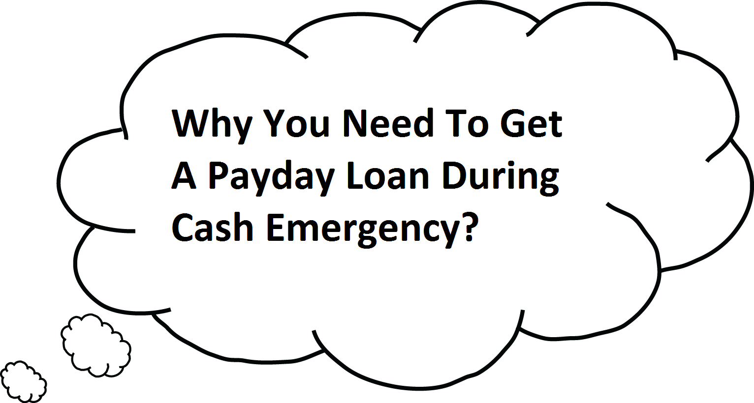 Cash loans in las cruces nm image 3