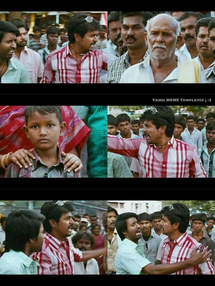 Meme Templates Tamil 13280 65 Soori Meme Templates Meme Kadai