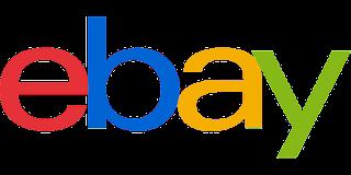 Upptäck eBay! Vad säljs på Ebay?
