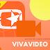 VivaVideo Pro: Video Editor HD  v7.11.1 [Más reciente]