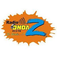 Radio Onda Z