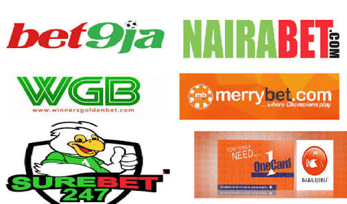 all football betting sites in nigeria