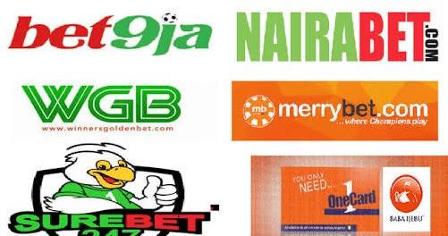 Download Latest Nairabet App