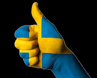 العمل في السويد-job in sweden