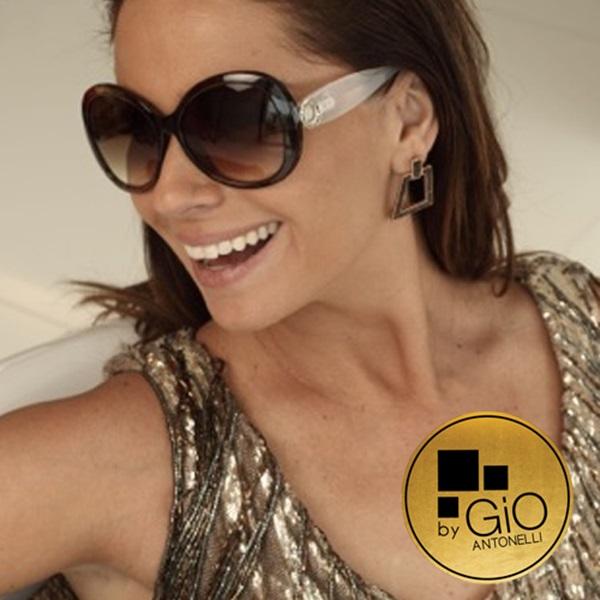 c41fe0071e66a A coleção da Triton Eyewear by Gio Antonelli vem fazendo sucesso desde seu  lançamento no fim do ano passado. O que acho bacana nessa linha, é que os  modelos ...