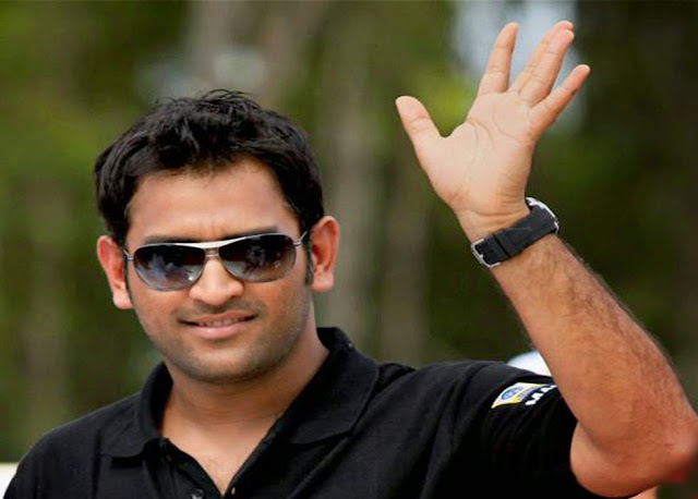 10 best MS Dhoni HD Wallpapers for laptops 1.jpg