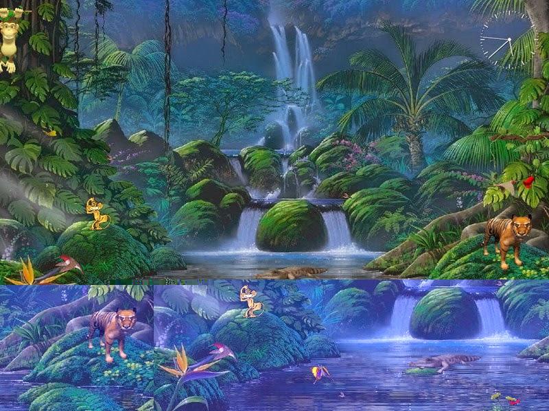 Download 40 Hd Laptop Wallpaper Backgrounds For Free: Full Widescreen Desktop Wallpapers
