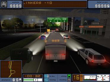 تحميل العاب خفيفة للكمبيوتر من ميديا فاير برابط واحد Download games of light of the computer