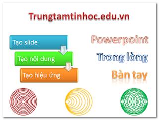 một mẫu slide thuyết trình cực đẹp,download mẫu powerpoint đẹp làm thuyết trình,download mẫu slide đẹp,mẫu slide powerpoint chuyên nghiệp,mẫu slide đơn giản,mẫu slide đẹp đơn giản,các bài thuyết trình mẫu bằng powerpoint,tải slide powerpoint,tập hợp các mẫu powerpoint đẹp