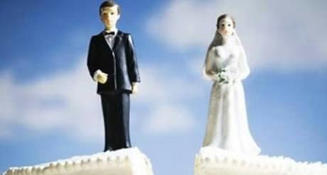 alasan wanita meninggalkan suami