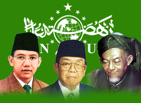 Hari Ini, Tepat 64 Tahun Lalu KH Wahid Hasyim Wafat dalam Kecelakaan