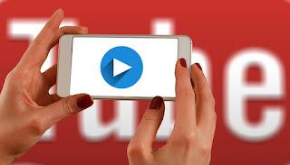 mobile se upload kare