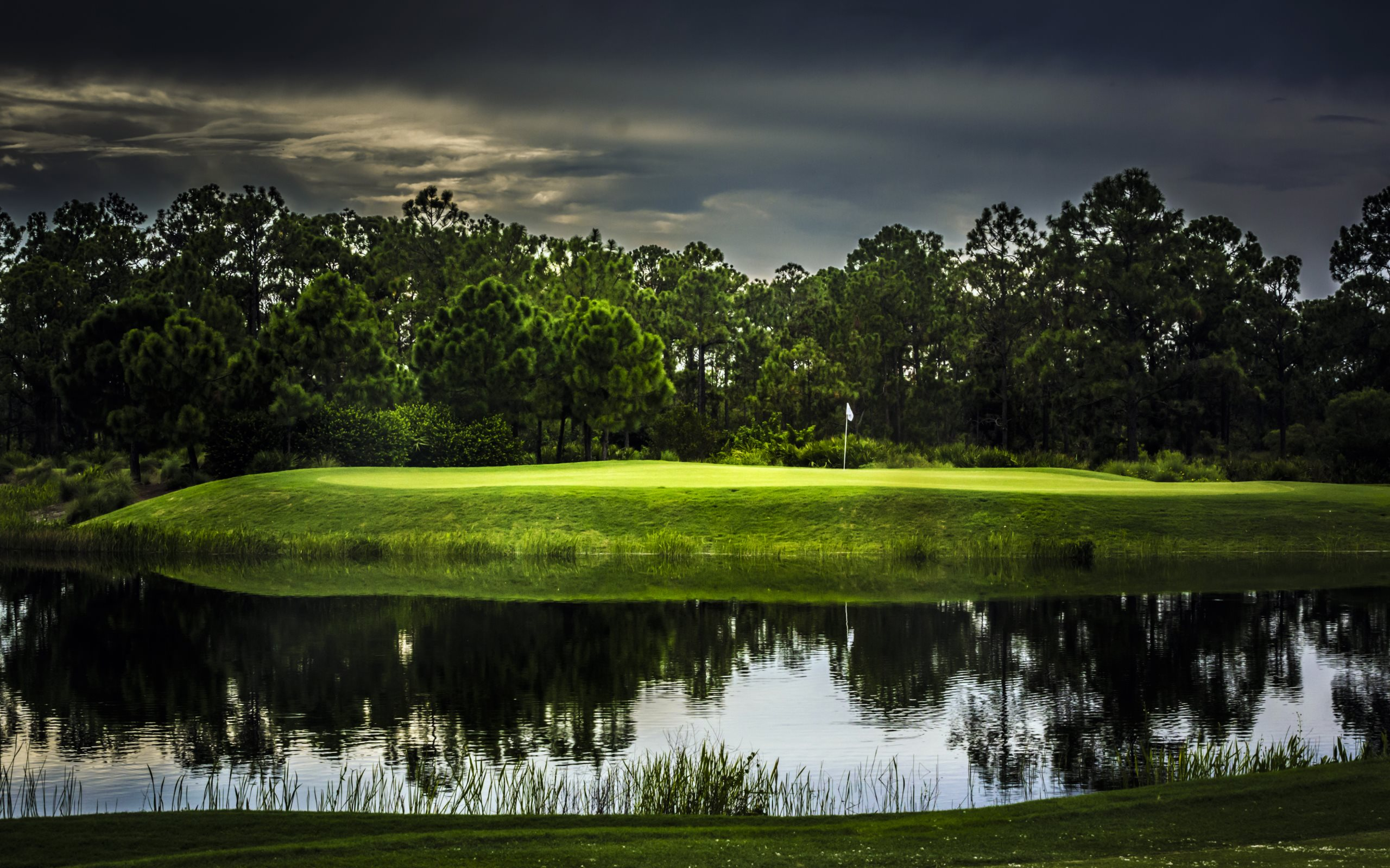 Golf Course Pics Wallpaper, 37 Golf Course Wallpapers, ID:589KO