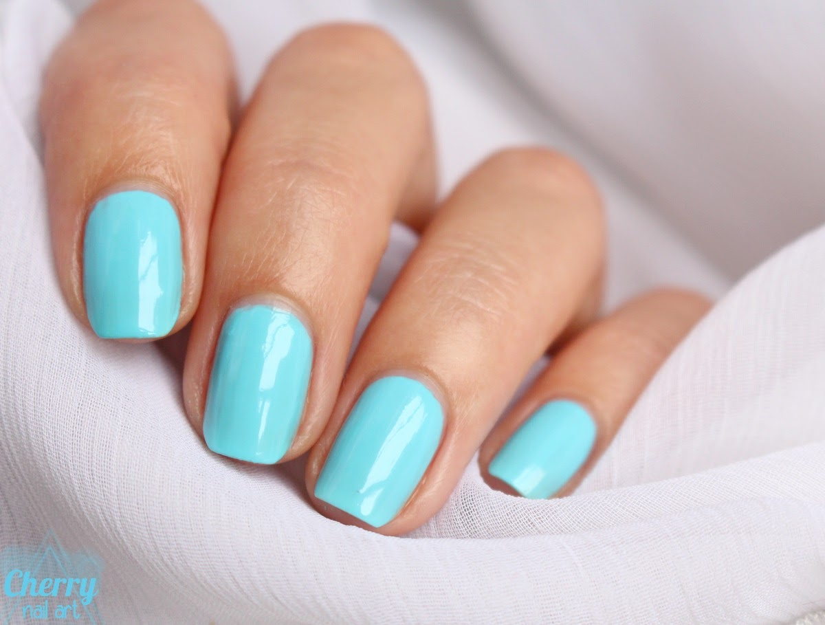 vernis-cien-lidl-7-pastel-blue-tropical-summer