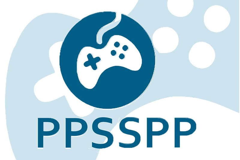 Db ppsspp cheat download Dragon Ball