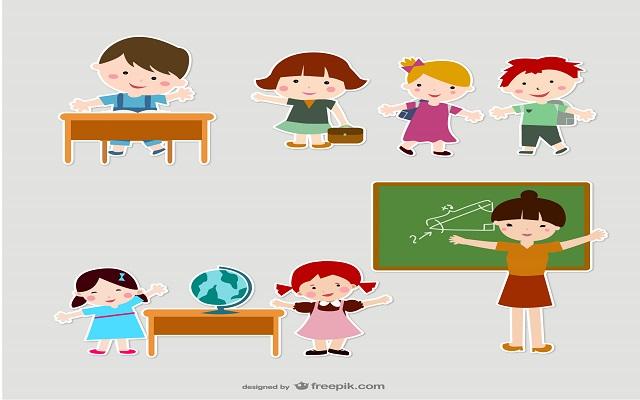 Decorum in Teaching