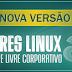 Alferes Linux - A Plataforma Tecnológica Corporativa da Polícia Militar de Minas Gerais